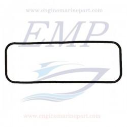 Guarnizione coperchio valvole Volvo Penta EMP 420066