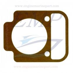 Guarnizione cilindro Volvo Penta EMP 859225