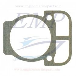 Guarnizione cilindro Volvo Penta EMP 859138
