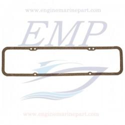 Guarnizione coperchio valvole Volvo Penta EMP 835096