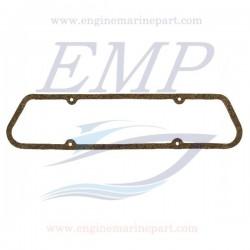 Guarnizione coperchio valvole Volvo Penta EMP 419678