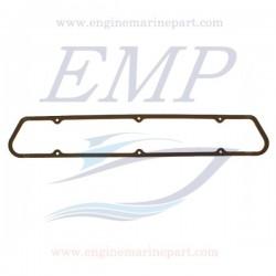 Guarnizione coperchio valvole Volvo Penta EMP 430039