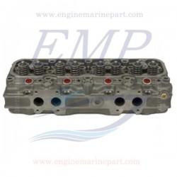 Testata Volvo Penta EMP 4804708