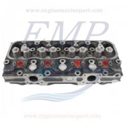 Testata Volvo Penta EMP 4804182