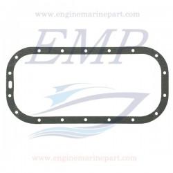 Guarnizione coppa dell'olio Volvo Penta EMP 1378864