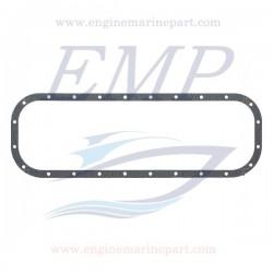Guarnizione coppa dell'olio Volvo Penta EMP 1378914