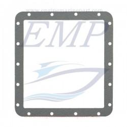 Guarnizione coppa dell'olio Volvo Penta EMP 859031