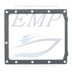 Guarnizione coppa dell'olio Volvo Penta EMP 859036