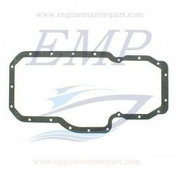 Guarnizione coppa dell'olio Volvo Penta EMP 840648