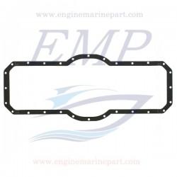 Guarnizione coppa dell'olio Volvo Penta EMP 818112