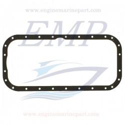 Guarnizione coppa dell'olio Volvo Penta EMP 861250