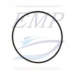 O-ring corpo pompa Volvo Penta 3826725