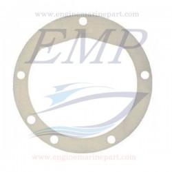 Guarnizione corpo pompa Volvo Penta EMP 3829314