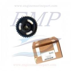 Ingranaggio distribuzione Mercruiser 8116591