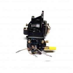 Compressore aria Mercury, Mariner 8M0060053