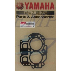 Guarnizione testata Yamaha 66M-11181-00,10