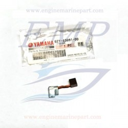 Spazzola trim Yamaha, Selva 62Y-43891-00