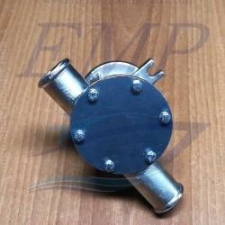 Pompa acqua Volvo Penta EMP 3583115