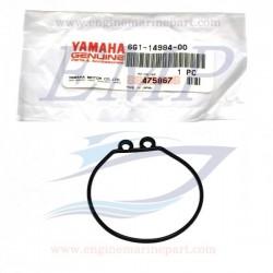 Guarnizione vaschetta carburatore Yamaha 6G1-14984-00