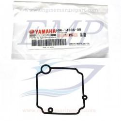 Guarnizione vaschetta carburatore Yamaha 69W-14384-00
