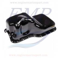 Coppa olio OMC 2.3L EMP 0913663