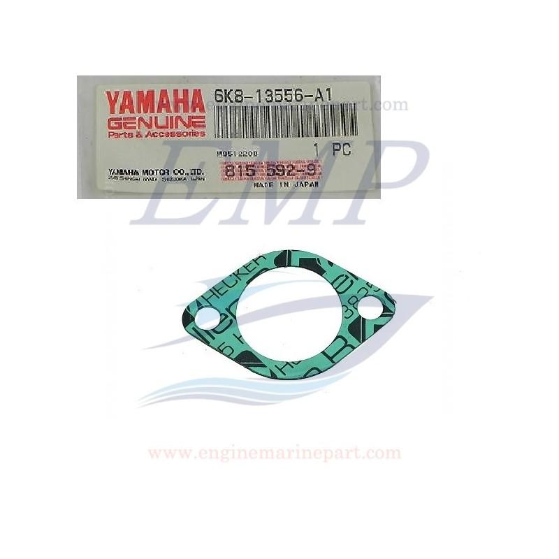 Guarnizione carburatore Yamaha 6K8-13556-A1