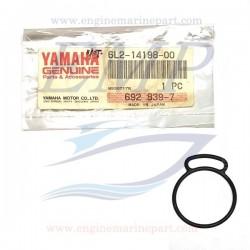 Guarnizione carburatore Yamaha 6L2-14198-00