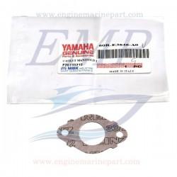 Guarnizione carburatore Yamaha / Selva 60R-E3646-A0, 68T-13646-A0