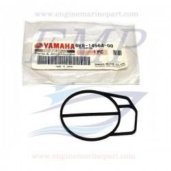 Guarnizione carburatore Yamaha 6K8-14564-00
