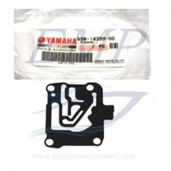 Guarnizione carburatore Yamaha , Selva 69W-14399-00