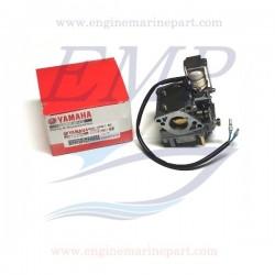 Carburatore Yamaha, Selva 6AH-14301-B0