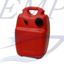 Serbatoio carburante  Selva 23 lt