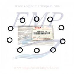 O-ring Suzuki 09280-10013