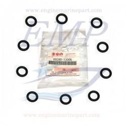 O-ring motore Suzuki 09280-13005