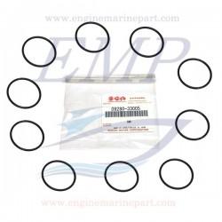 O-ring Suzuki 09280-33005
