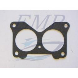 Guarnizione carburatore Johnson / Evinrude EMP 0327707