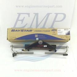Cilindro Baystar compact  HC4645H