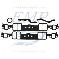 Kit guarnizioni collettore di aspirazione Volvo Penta EMP 3854269