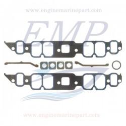 Kit guarnizioni collettore di aspirazione Volvo Penta EMP 3854095