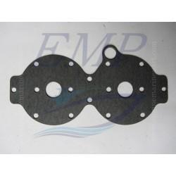 Guarnizione coperchio testata Johnson / Evinrude EMP 0318335