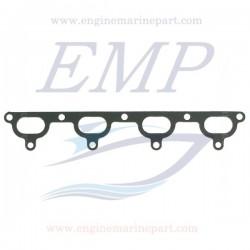Guarnizione aspirazione Volvo Penta EMP 1378854