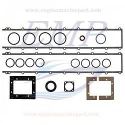 kit guarnizioni collettore di aspirazione Volvo Penta EMP 876845