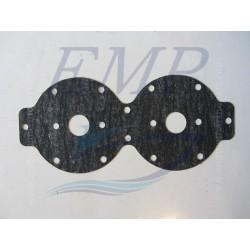 Guarnizione coperchio testata Johnson / Evinrude EMP 0318334
