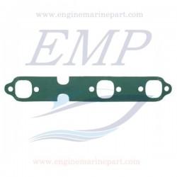Guarnizione collettore di scarico Volvo Penta EMP 856116