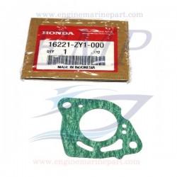 Guarnizione carburatore Honda 16221-ZY1-000