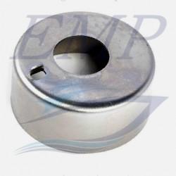 Scodellino corpo pompa Tohatsu 3C8-65011-1