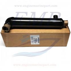 Scambiatore di calore Mercruiser 8M0045696