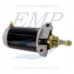 Motorino avviamento Mercury, Mariner EMP 822462, 893890T
