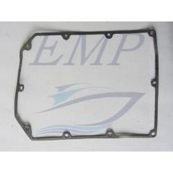 Guarnizione filtro aria Johnson / Evinrude EMP 0321183