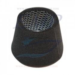 Filtro aria Yanmar EMP 128270-12540